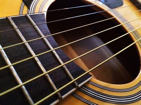 best acoustic guitar strings best acoustic guitar strings signal