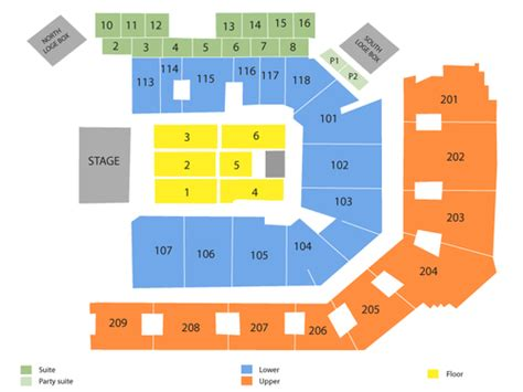 Cfe Arena Box Office by Viptix Cfe Arena Tickets