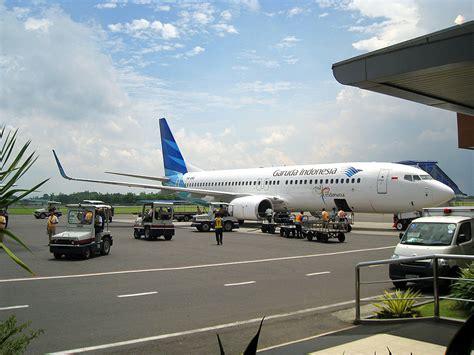 air asia yogyakarta airport garuda indonesia launches direct flights between mumbai