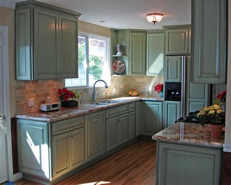cabinet works springfield il illinois custom kitchen cabinets