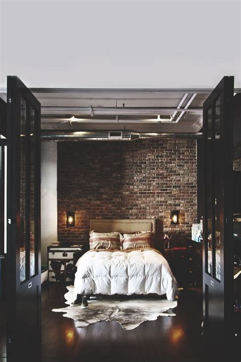 french men in bed 89 best loft life images on pinterest island decorating