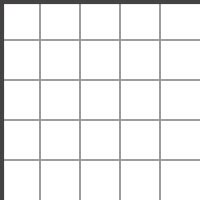 unity grid layout scale measurements in unity cf archive locked perfect parallel