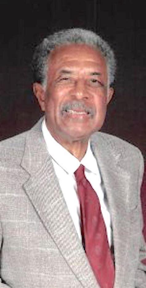 farrell joseph francois age 78 of mansura avoyelles today