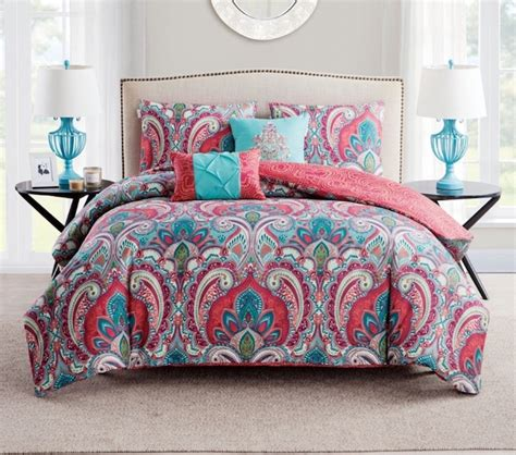 wayfair com bedding hot wayfair bedding sale bed sets as low as 19 99