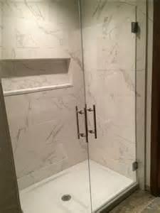 Best Bath Shower Pans 17 Best Ideas About Shower Pan On Pinterest Diy Shower