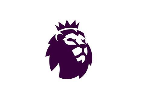 Calendario Premier League Premier League Logo Logok
