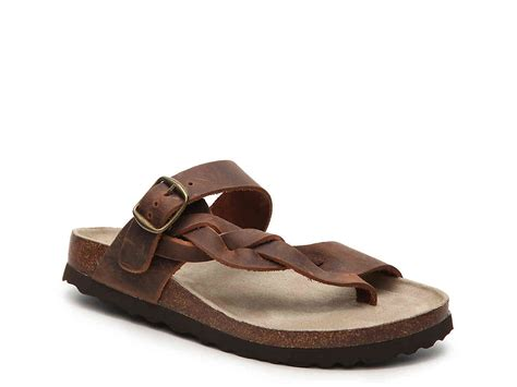 birkenstock braided sandals 15 birkenstock dupes for those who the look but not