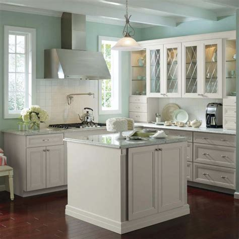 what to put on a kitchen island choosing a kitchen island 13 things you need to