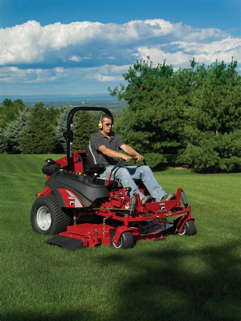 commercial landscaping equipment newsonair org