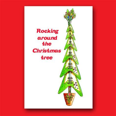 43 best etsy greeting cards images on pinterest funny