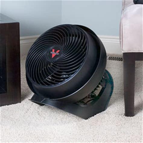 Costco Room Heater by Vornado Size Fan Whole Room Air Circulator 187
