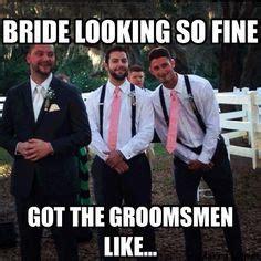 Wedding Crashers You Deserve Somebody Great by Bildergebnis F 252 R Wedding Meme Wedding Cards