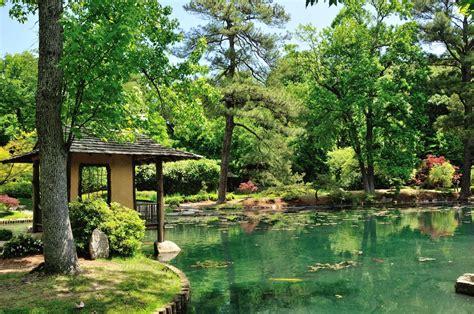 park richmond va panoramio photo of koi pond in the japanese gardens at maymont park richmond va