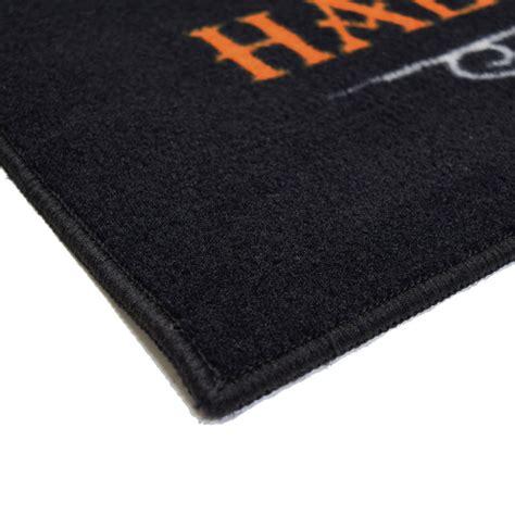 Business Floor Mats by Happy Door Mat Floormatshop Commercial