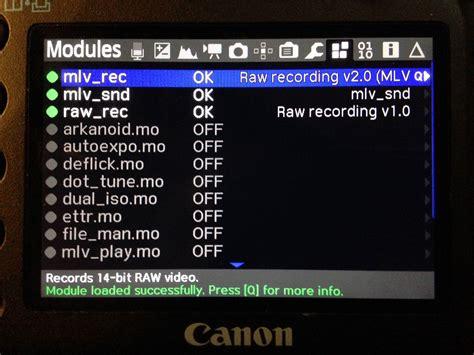 raw file format audio dan mccomb page 8 of 41 seattle documentary filmmaker