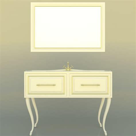 Cabinet Gaia by Cabinet Gaia