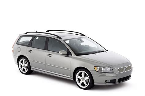 where are volvo cars built new volvo v50 built according to volvo s consistent