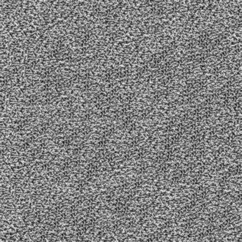 rug material er green carpet specmap nomeradona