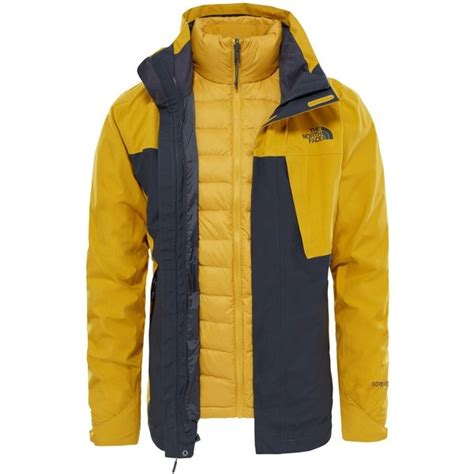 mountain light triclimate jacket the s mountain light triclimate jacket