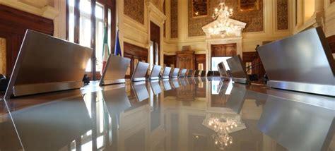 ministerodell interno concorso per 250 funzionari amministrativi al ministero