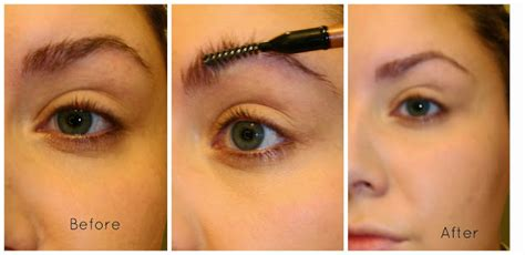 how to trim you eyebrows with clippers wiki with pictures life and beauty how to trim your eyebrows the easy way