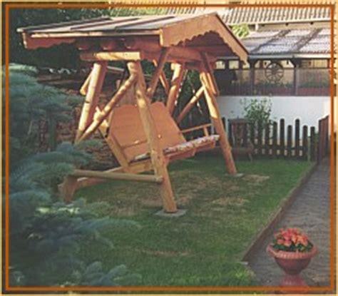 Gartenmöbel Für Balkon 441 by Gartenm 246 Bel Brunnen Und Zierbrunnen Helmut Caser In