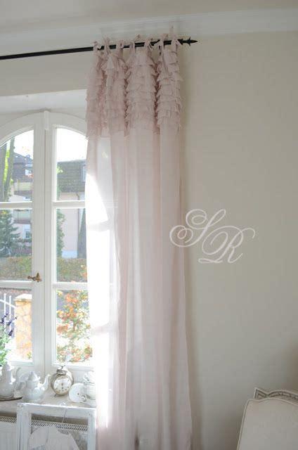 vorhange schlafzimmer pastell gardinen handmade schlafzimmer gardinen und wohnzimmer