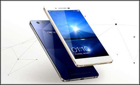 Oppo R8201 oppo r1x r8201 smartphone premium dengan back cover