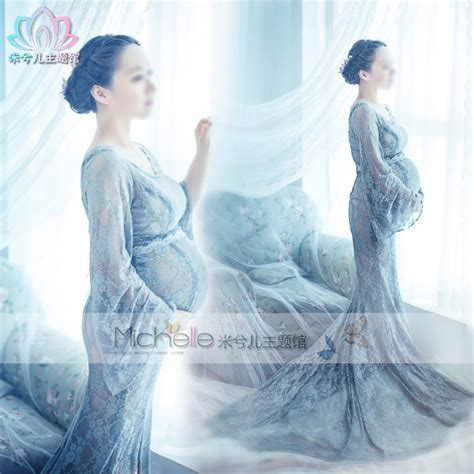 Shower Fancy Dress get cheap baby shower dresses aliexpress alibaba
