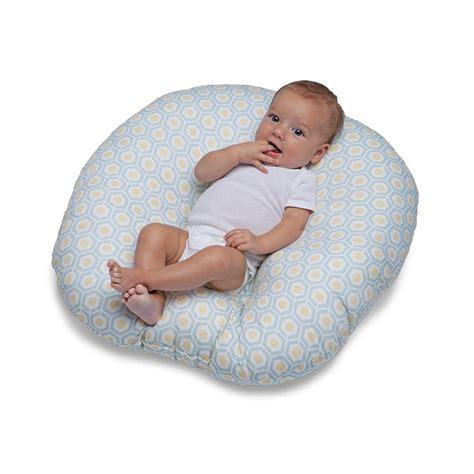 toddler pillow babies r us boppy newborn lounger geo boppy babies quot r quot us baby