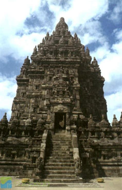 kerajaan kerajaan hindu di indonesia dan peninggalan dt land instrumendly tentang kerajaan kutai