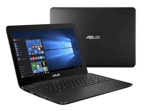 Laptop Asus X454yi asus x454yi laptop harga terjangkau berbasis apu amd a8 7410 yang hemat daya united