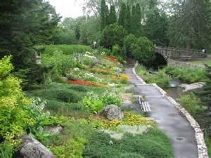file jardin de la riviere jardin zoologique du