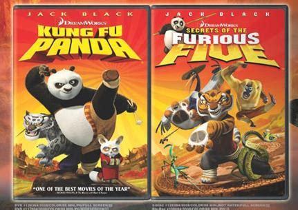 film seri kungfu jadul kung fu panda boxset seri 1 2 t 252 rk 231 e dublaj indir 1080p