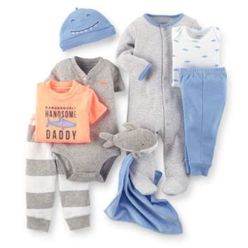 Handsome Boy Green Set Gw 89 mighty handsome 8 gift set from s nephew