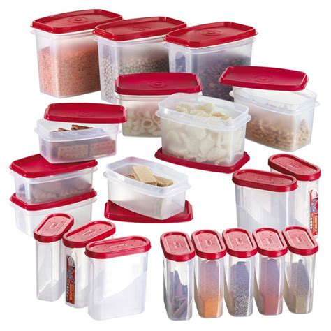 food storage containers india kitchen marvellous kitchen containers set ideas the buy