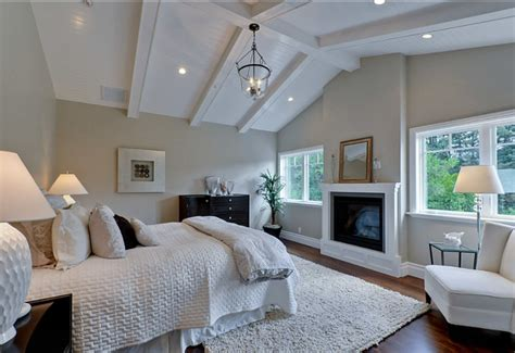 benjamin moore grant beige new 2015 paint color ideas home bunch interior design ideas