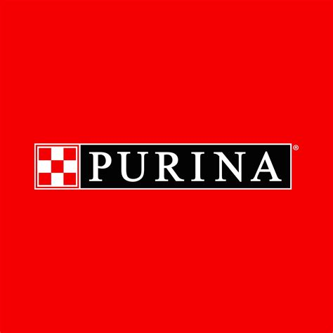 purina puppy chow recall nestle canada recalls purina beneful and pro plan food