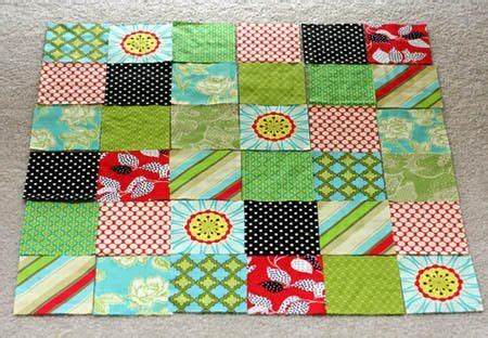 how to quilt sewing for beginners crafts