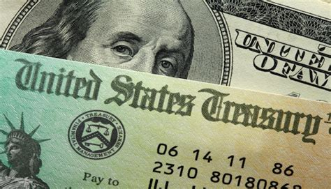Irs Refund Tracker Phone Number Where Is My Tax Refund Check Refundtalk