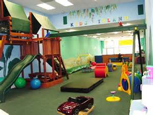 indoor playground for home outside and indoor children s playground style kitchen