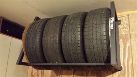 tire rack from tirerack camaro5 chevy camaro forum