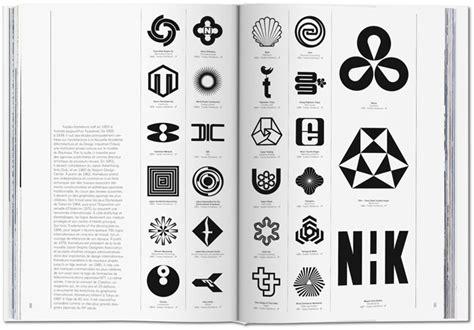 logo book pdf free logo modernism graphic design book by jens m 252 ller