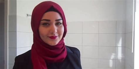 tutorial hijab wanita turki tutorial hijab ala wanita turki okezone lifestyle