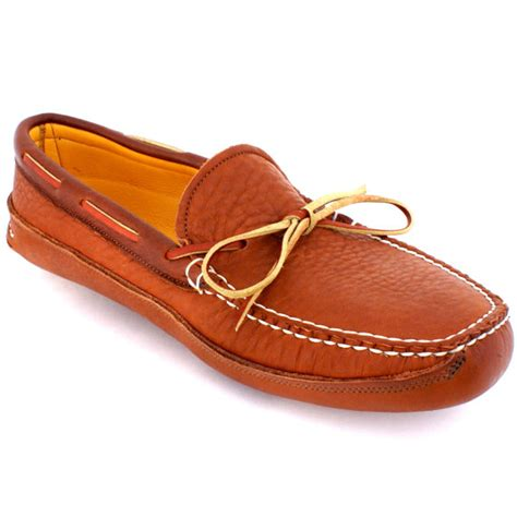 Handmade Moccasins Maine - tiptoethrough handmade shout out maine made leather mocs