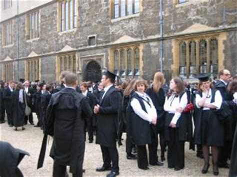 Matriculating Mba by Matriculation Oxford Mba 日本語サイト