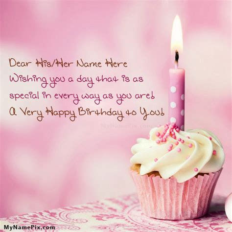 Find By Name And Birthday Write Name On Birthday Wish Name Pictures Search Results
