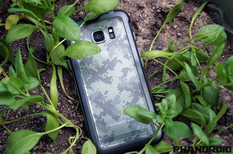 best rugged android phone the best rugged and durable android phone december 2016
