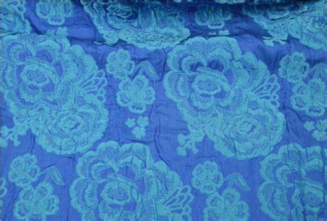 copriletto damascato copriletto matrimoniale le fibre damascato linteum