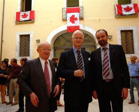 consolato canadese firenze aidosp i nostri progetti